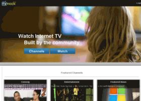 tvphoon.com