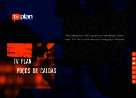 tvplan.com.br