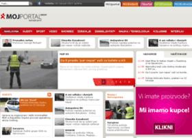 tvportal.ba