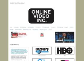 tvportals.com
