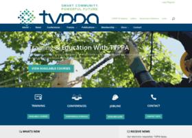 tvppa.com