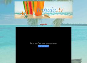 tvpraia.tv