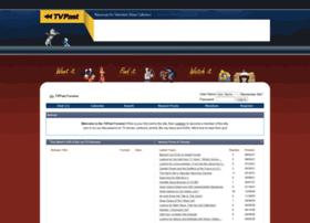 tvpreservation.com