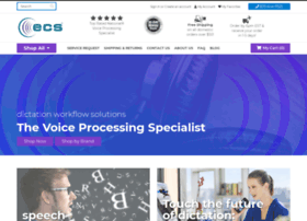 tvps.com