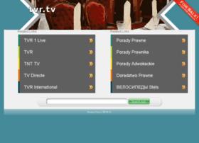 tvr.tv