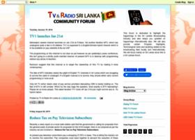 tvradiosrilanka.blogspot.com