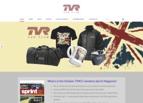 tvrcc.com