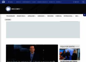 tvrecord.com.br