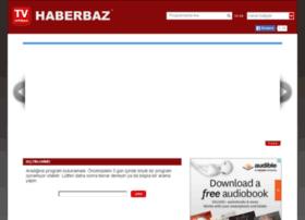 tvrehberi.haberbaz.com