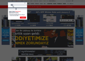 tvrehberi.milliyet.com.tr