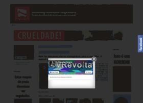 tvrevolta.com