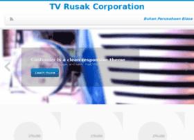 tvrusak.com