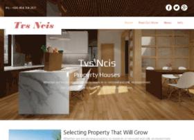tvs-ncis.com
