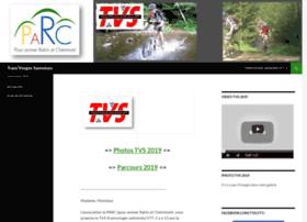 tvs-vtt.com