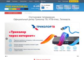 tvsat-real.ru