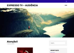 tvsaudiencianews.wordpress.com