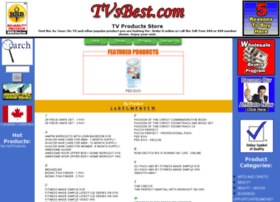 tvsbest.com