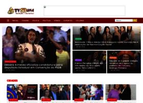 tvsbuna.com.br