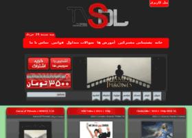 tvsdl.org