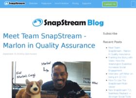 tvsearcher.snapstream.com