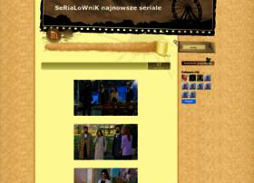 tvserialownik.blogspot.com