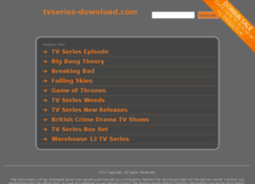 tvseries-download.com