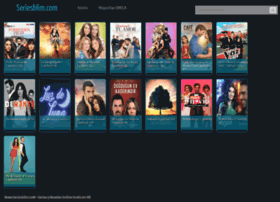 tvseriesdk.com