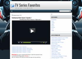 tvseriesgoviral.blogspot.com