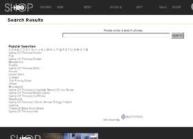 tvshop.hbo.com