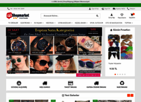 tvshopmarket.com