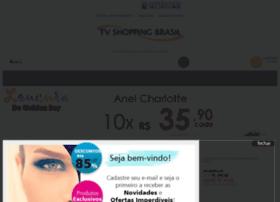 tvshoppingbrasil.com.br