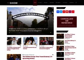 tvshowpilot.com