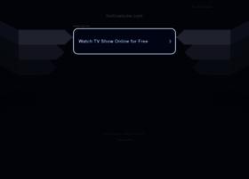 tvshowtube.com
