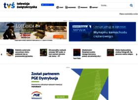 tvskarzysko.pl