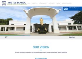 tvsmhss.org
