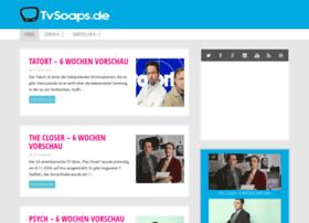 tvsoaps.de