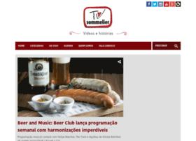 tvsommelier.com.br