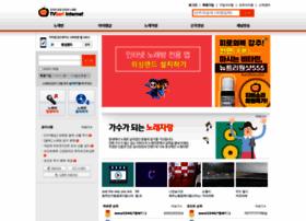 tvsori.com