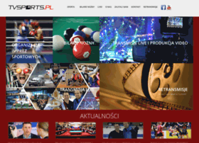 tvsports.pl