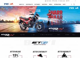 tvsstarcityplus.com
