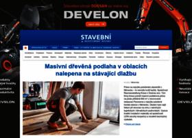 tvstav.cz