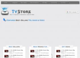 tvstoreonline.net