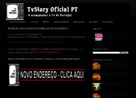 tvstoryoficialpt.blogspot.pt