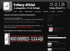 tvstoryoficialpt2.blogspot.co.uk