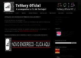 tvstoryoficialpt2.blogspot.fr