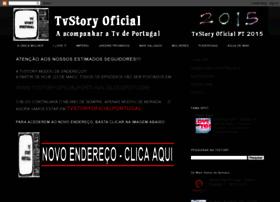 tvstoryoficialpt2015.blogspot.fr