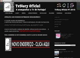 tvstoryoficialpt2015.blogspot.pt
