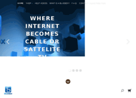 tvstreambox.com