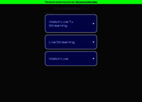 tvstreamingdiretta.it