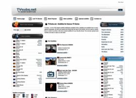 tvsubs.net